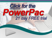 Click to Download the 21-Day Trial