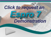 Click to Request a Demo Presentation
